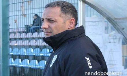 """Frattese, Ds Ozzella: """"Il Mondragone si è rifiutato di continuare, anche l'arbitro è rimasto sorpreso"""""""
