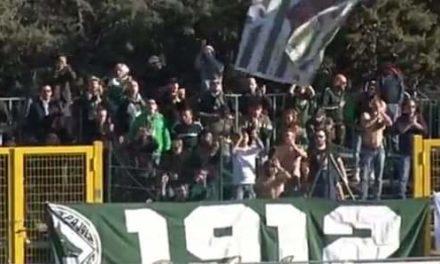 UFFICIALE – Serie C, Avellino: due innesti giovani per Ignoffo