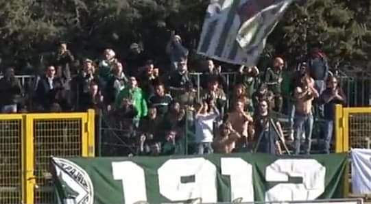 Serie D, Avellino cuore da primato: battuto il Lanusei, ora è corsa alla C!