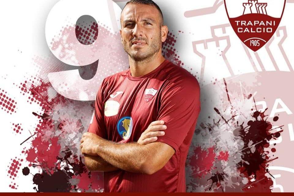 Serie C, bomber Evacuo riscrive la storia: 163 gol e record!
