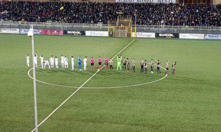 """La sintesi di Juve Stabia – Catanzaro 0-0:  il destino sul dischetto di rigore che dice ancora """"Imbattibilità"""""""