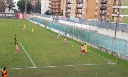 La sintesi di Rende – Juve Stabia 0-1, ventiquattresima giornata: vespe brutte ma vincenti