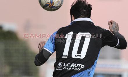 Presentazione Eccellenza girone A: Frattese ostacolo Casoria, derby da brividi al Vallefuoco