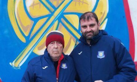 Promozione, Quartograd: ecco il nuovo allenatore