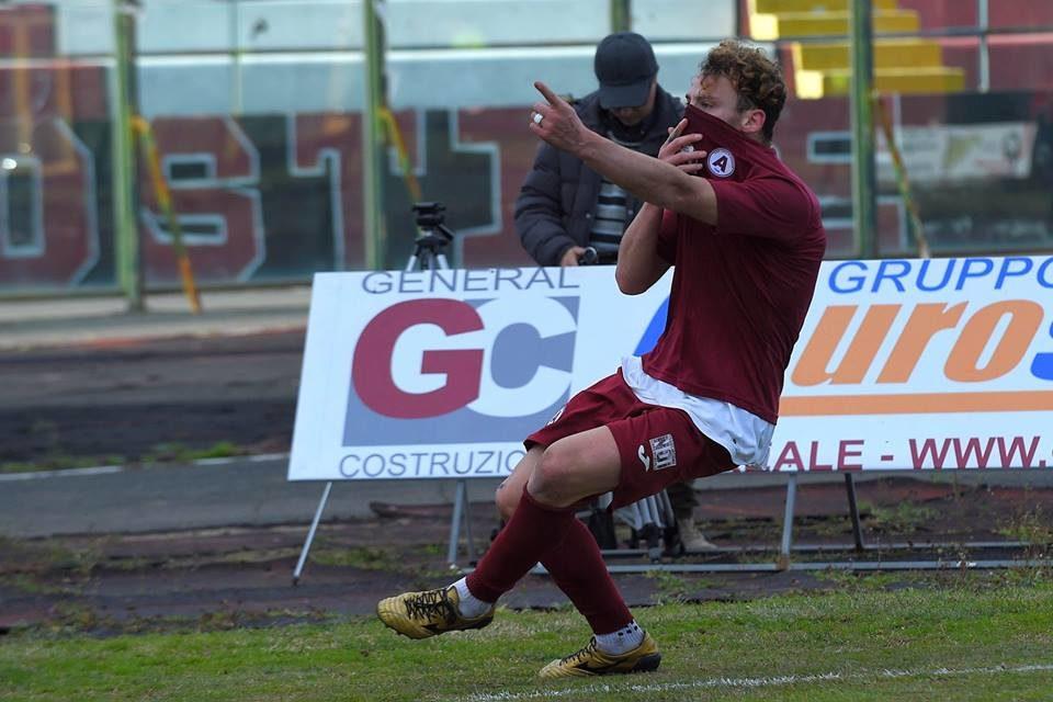 UFFICIALE | Serie D, nuova avventura per Manfrellotti: firma per l'Sff Atletico