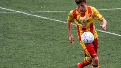Viareggio Cup, seconda giornata: colpaccio Benevento, Salernitana con un piede fuori