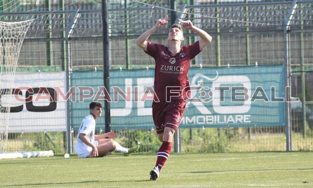 Foto| Serie D Girone H, Nola Sarnese (0-1)