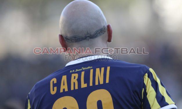 Catania – Juve Stabia: dubbio modulo per gli elefanti, tornano i titolari nella difesa delle vespe