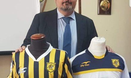 Clamoroso Juve Stabia, l'Avvocato Giovanni Palma lascia i colori gialloblù