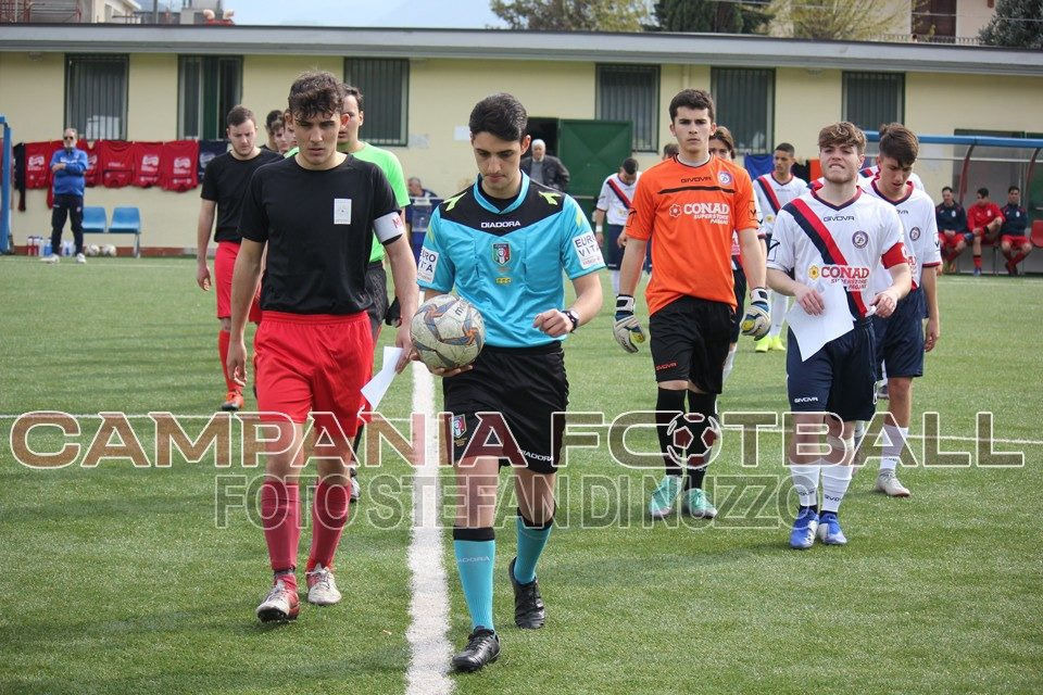 Giovanissimi Under 15 Regionale Girone D: guarda e scarica il calendario 2019/20