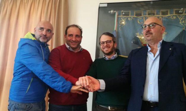 Spareggio Frattese-Giugliano, tavolo istituzionale e sportivo
