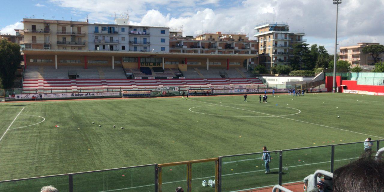 LIVE: Turris-Marsala finale playoff, segui la diretta con noi
