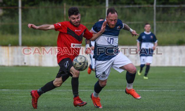FOTO | Play Off Seconda Categoria gir. G, F3 Nocera-Cava United 4-2: sfoglia la gallery di Eduardo ed Ilaria Fiumara