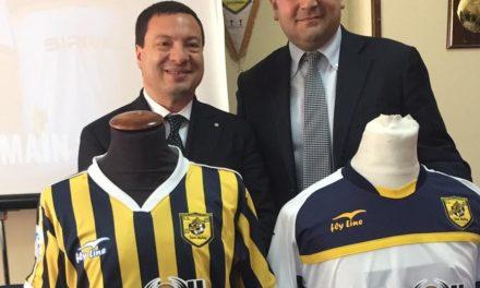 Juve Stabia, un nuovo presidente affianco di Manniello
