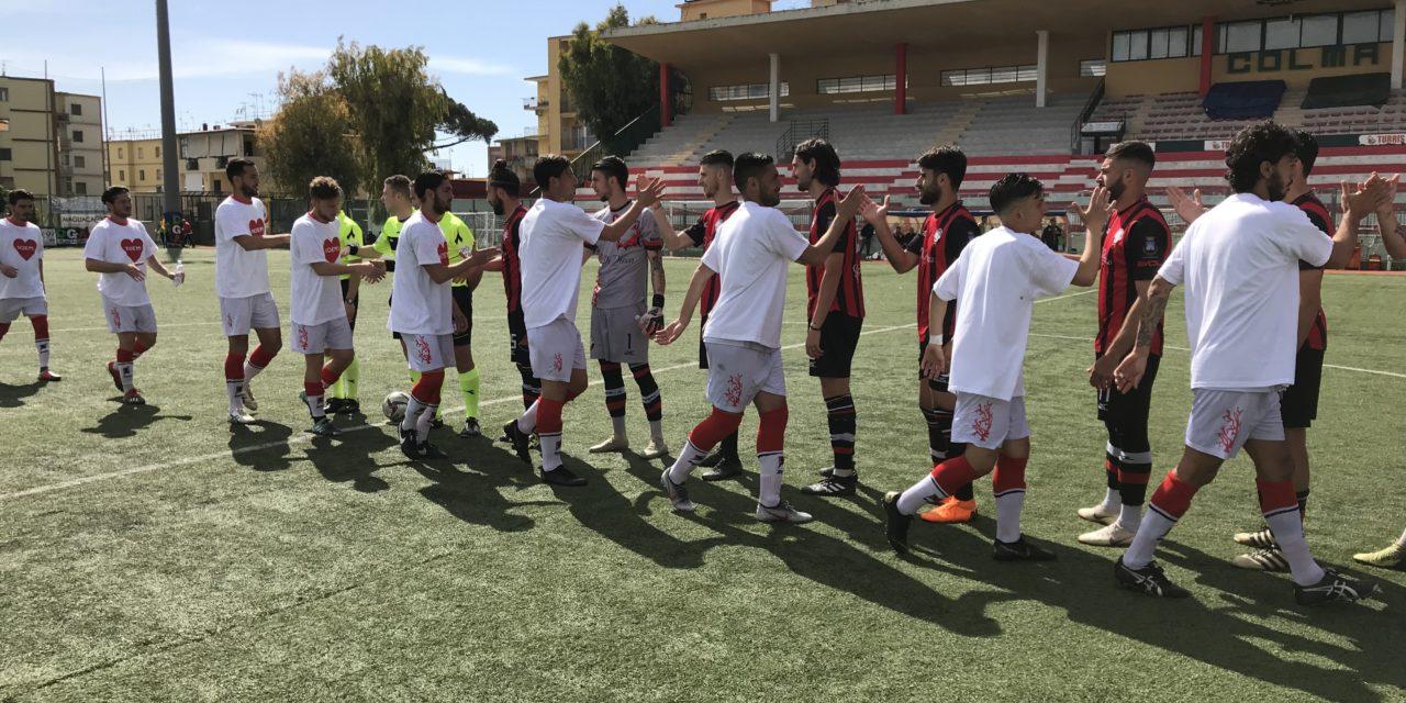 LIVE | Play-off Serie D, Turris-Castrovillari: segui la diretta testuale