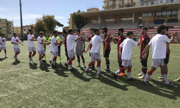 LIVE   Play-off Serie D, Turris-Castrovillari: segui la diretta testuale