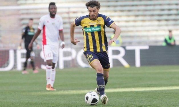 """Juve Stabia, Ivano Baldanzeddu a Zona Stabia: """"Con un tifo così, possono dire la loro in Serie B"""""""