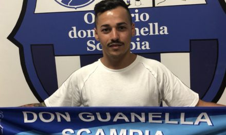 UFFICIALE | Promozione, Don Guanella: Napoli tra i confermati