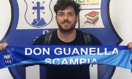 UFFICIALE | Promozione, Oratorio Don Guanella: Monteleone confermato tra i pali