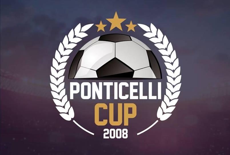 Trofeo Ponticelli Cup-Lello Perinelli. Al via i quarti di finale