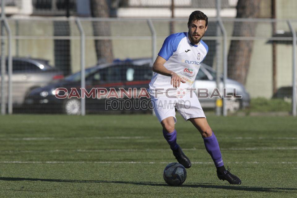 Nola: Esposito si avvicina in panchina, piace Foti e Montervino può entrare nel club