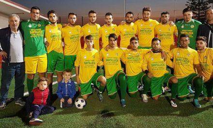 UFFICIALE | Herajon, sarà Promozione: rilevato il titolo dello Sporting Audax