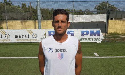 Raffaele Pianese, tra ricordi del passato al Napoli e il futuro del calcio campano
