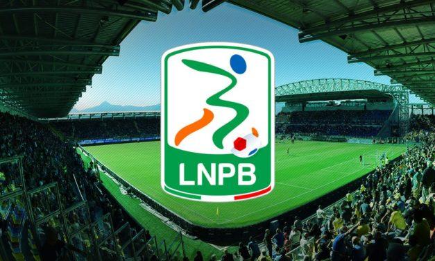 Serie B, che il valzer del caos abbia inizio. Sul palcoscenico Palermo, Venezia, Foggia e Trapani