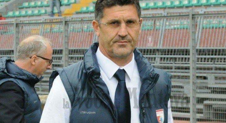 Coppa Italia, Rimini: Cioffi comincia con una sconfitta