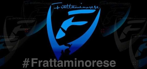 SM Frattaminorese, pronto a ripartire dalla Prima Categoria