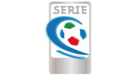 UFFICIALE | La Lega di Serie C presenterà domani i calendari