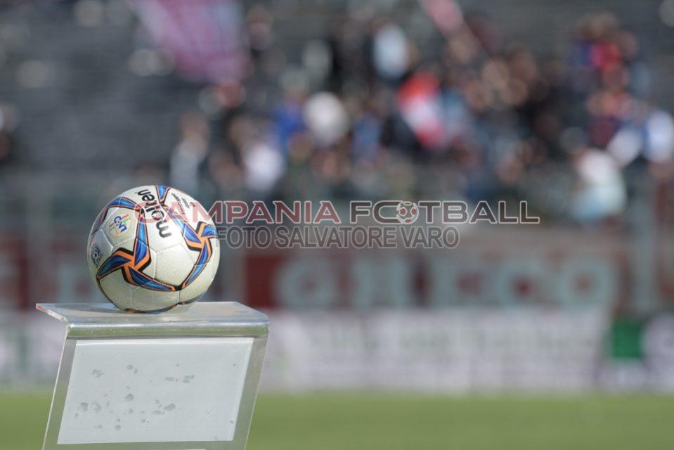 Coppa Italia Serie D, sorteggiati gli accoppiamenti per il turno preliminare