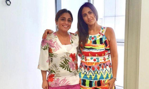 Oasi San Feliciana: la nuova iniziativa del Calcio Femminile