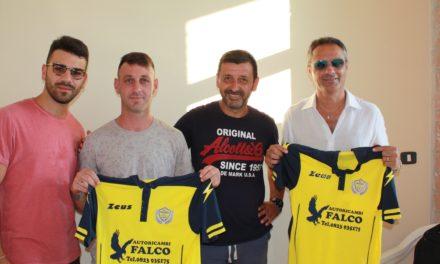 UFFICIALE – Prima Categoria, Sessana: ecco il centrocampista Lepore