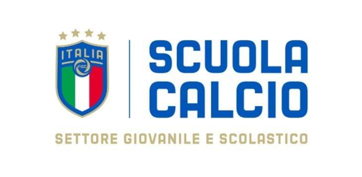 """Scuole Calcio: l'elenco delle scuole classificate  """"élite"""" dalla federazione"""