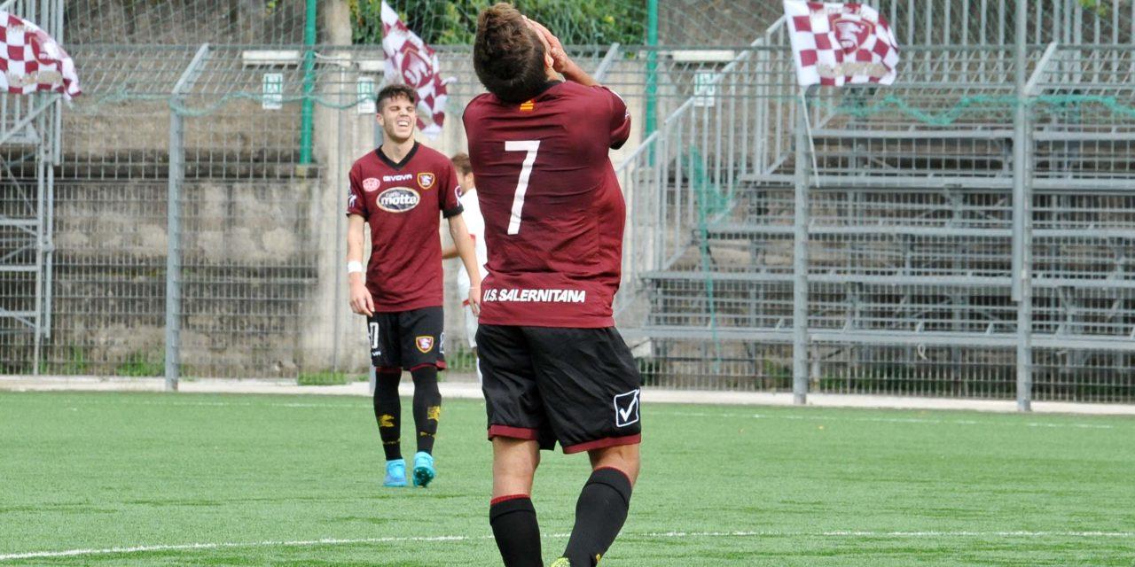 Il Nola sulle tracce di un ex Serie B