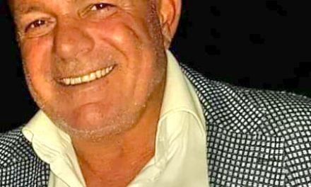 Anteprima confermata: Romano nuovo allenatore del Pianura