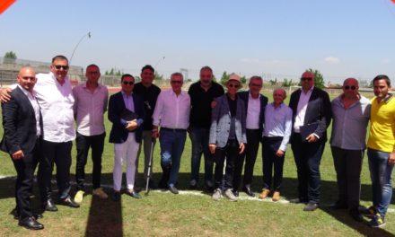Juve Stabia, altra affiliazione con una scuola calcio