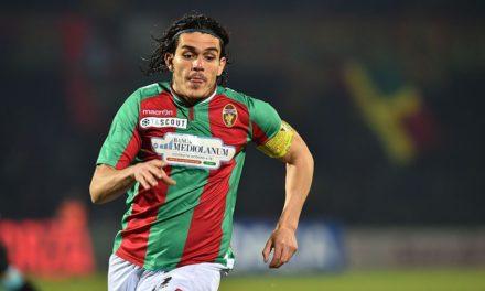 Calciomercato Juve Stabia, in arrivo un altro rinforzo in difesa. Pronto ai saluti un centrocampista!