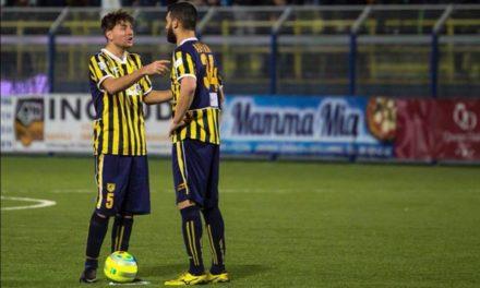Calciomercato Juve Stabia, Giacomo Calò sarà a breve un nuovo giocatore del Genoa. A partire però dalla prossima stagione