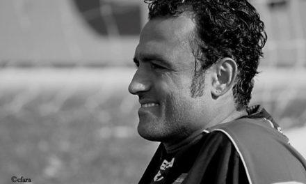 Il Cervinara ha scelto: Braca è il nuovo allenatore