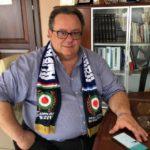 """Crisi Cervinara, parla Giordano: """"Prestazione indecorosa, chiedo scusa ai tifosi"""""""