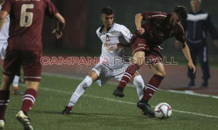 UFFICIALE | Serie D, Savoia: arriva il terzo rinnovo