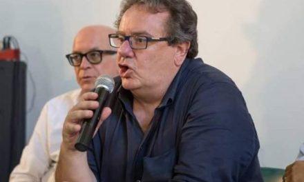 Audax Cervinara crisi in via di risoluzione: Michele Giordano nuovo patron