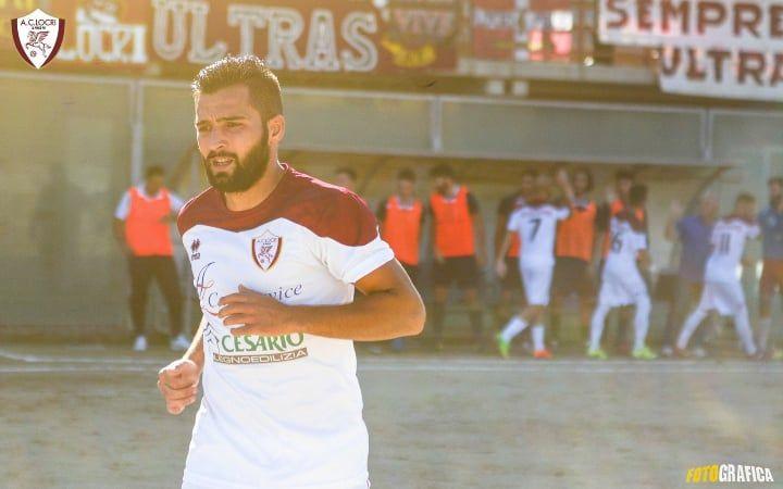 UFFICIALE | Serie D, Siano torna in Campania: vestirà la maglia della Gelbison