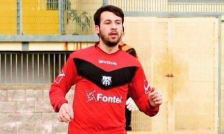 Don Guanella torna un terzino: ecco Biagio Sequino
