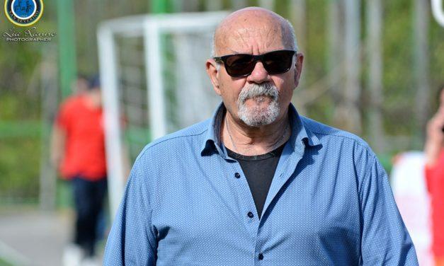 Giffonese, si riparte con l'incognita del campo sportivo: il ds sarà Elio Vicinanza