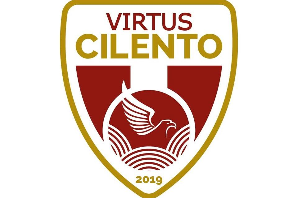 UFFICIALE|La Virtus Cilento cala il tris. Arrivano Conte, La Manna e Esposito