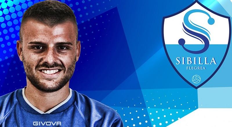 UFFICIALE – Un ritorno in casa Sibilla, Vincenzo Capuano vestirà la maglia azzurra