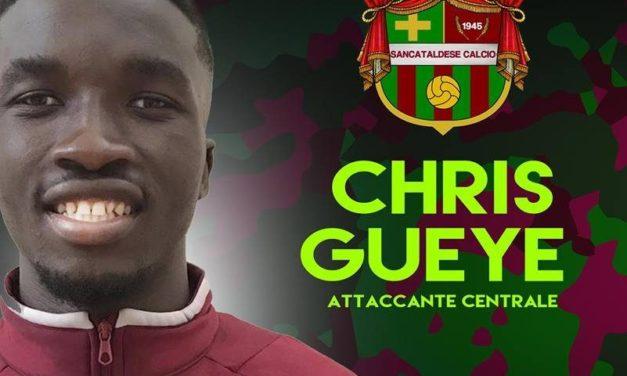 Serie D, Nola: per l'attacco occhi puntati su un giocatore franco – senegalese!